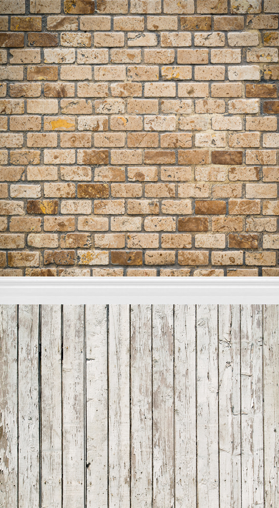 Compare prices on thin brick flooring online shopping buy for Cost of brick flooring