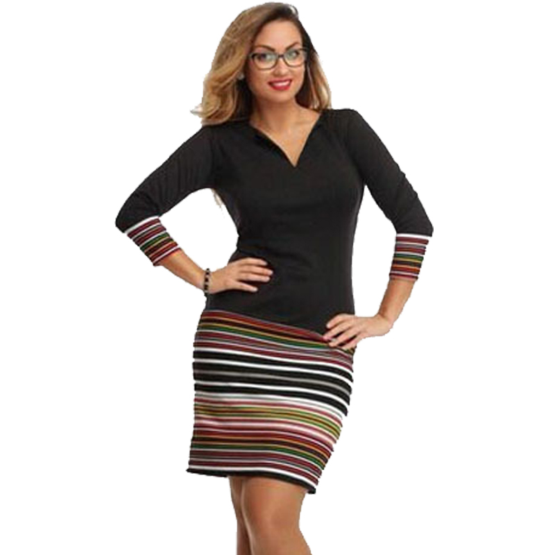 dresses for tall women Picture - More Detailed Picture about ...