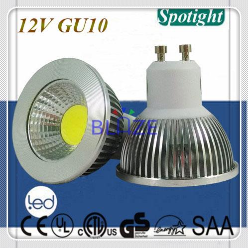 online buy wholesale 12v dc gu10 led light bulb from china 12v dc gu10 led light bulb. Black Bedroom Furniture Sets. Home Design Ideas