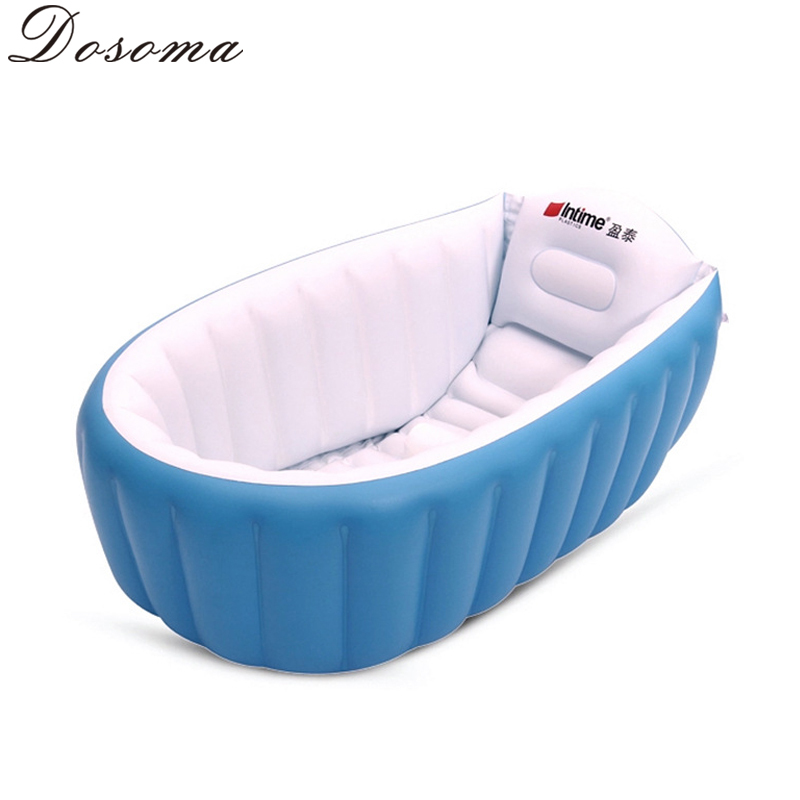 2015 Newest Children swimming pool summer Baby or kids bathtub inflatable Swimming Pool Dropship Wholesale Retailer(China (Mainland))