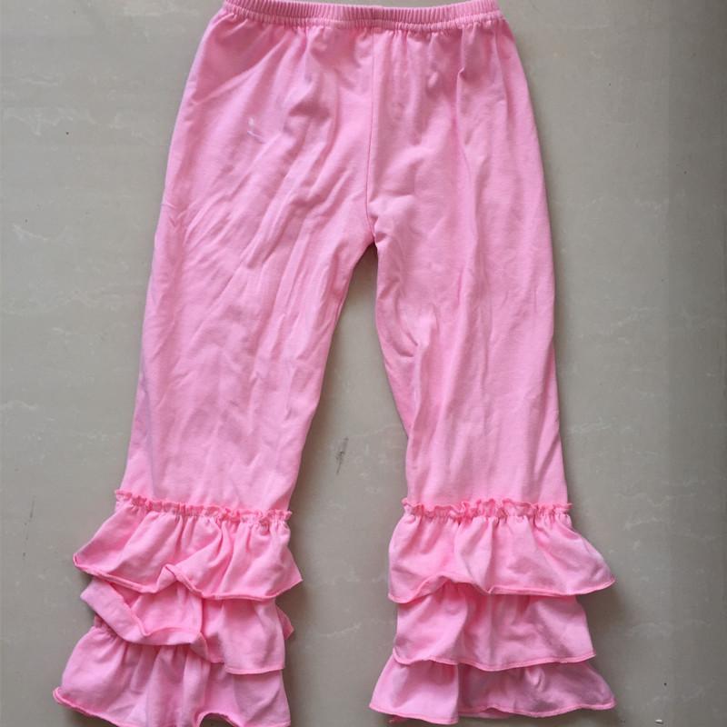 Cool Womens Ruffle Pants  EBay
