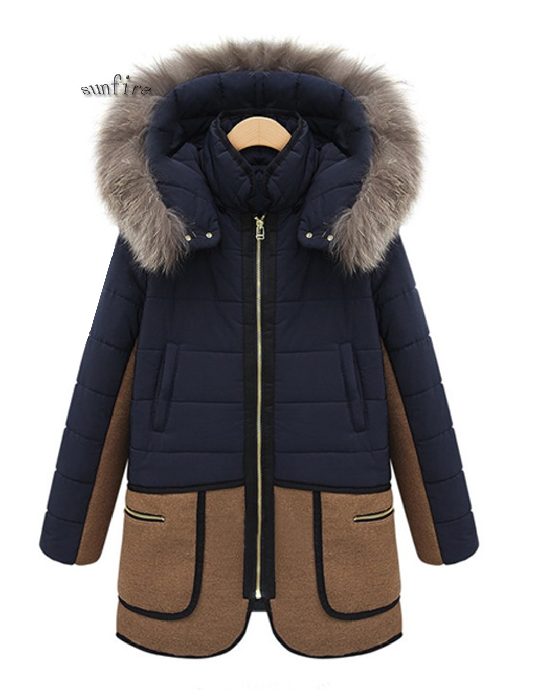 Womens Cheap Coats Uk