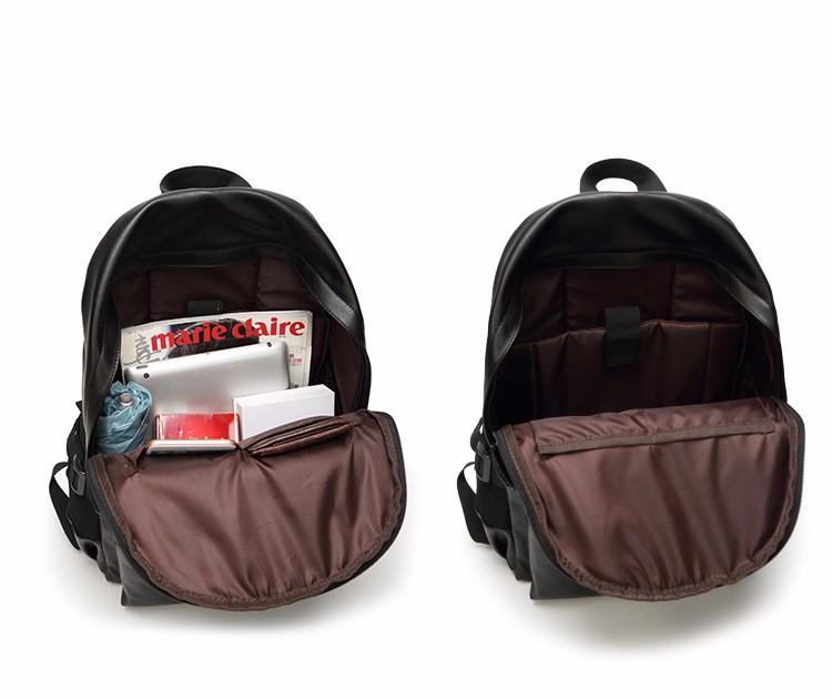 men backpack (7)