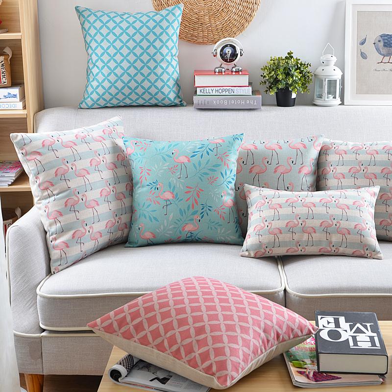 online kaufen gro handel lighting linen aus china lighting. Black Bedroom Furniture Sets. Home Design Ideas
