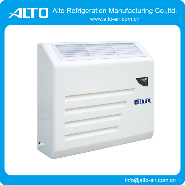 Dehumidifier(2.5L/hr)