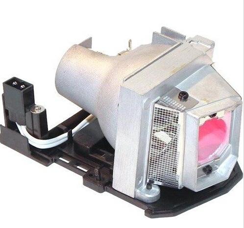 Здесь можно купить  317-2531/725-10193 original projector lamp with housing for projector 1210S 180Day warranty 317-2531/725-10193 original projector lamp with housing for projector 1210S 180Day warranty Бытовая электроника