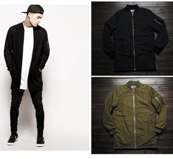Cheap Designer Urban Clothes For Men men urban clothing long flight
