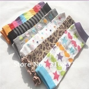 G3 Baby Leg Warmers/Baby Socks/Brand Leg Warmers/Knee Warmers