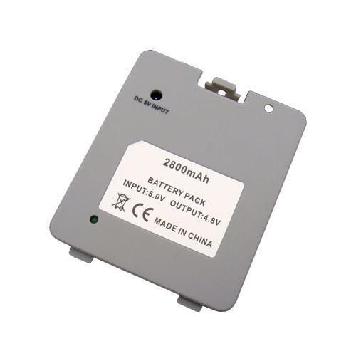 USB аккумуляторная батарея, зарядное устройство кабель для nintendo wii fit баланс Совет