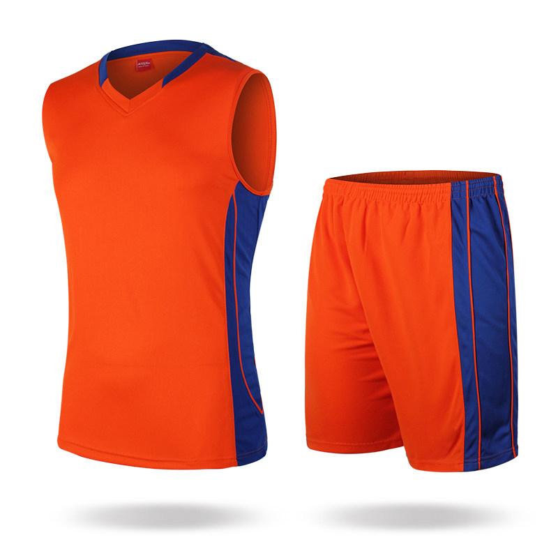 Brand Men Basketball Clothes Suit Blank Basketball Jerseys Custom Team Uniforms Basketball Training Suit baloncesto Jerseys Kit(China (Mainland))