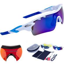 RIVBOS Oculos Ciclismo Cycling Tactical Glasses Men Women Gafas Ciclismo Bicycle Bike Sports Cycling Sunglasses Eyewear RB0801(China (Mainland))