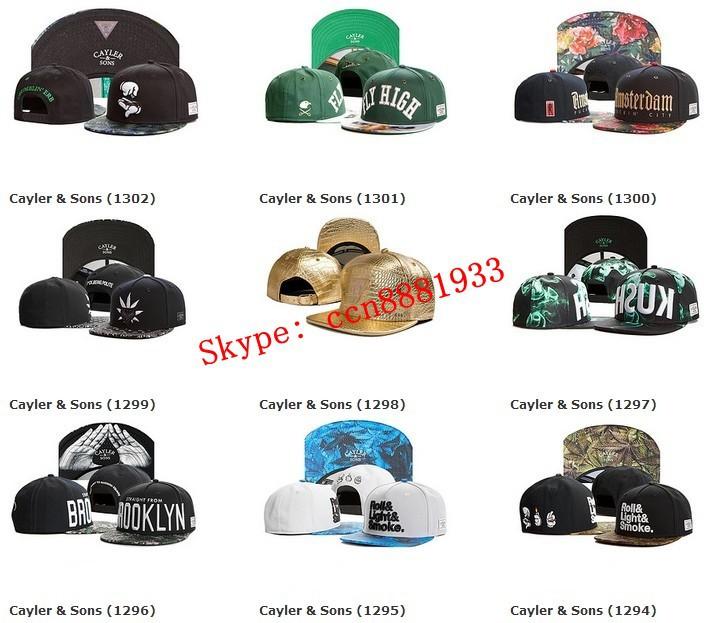 New 2015 cap men Diamond snapback basketball hat, Cayler & sons Trukfit DGK Last Kings baseball caps bone snapback hip hop hats(China (Mainland))