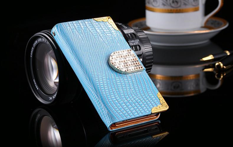 iphone 4S case04