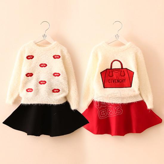 2015 Free Shipping New Autumn/Winter Children Sweater Children Turtleneck Baby Boy/Girl Sweater A1079(China (Mainland))