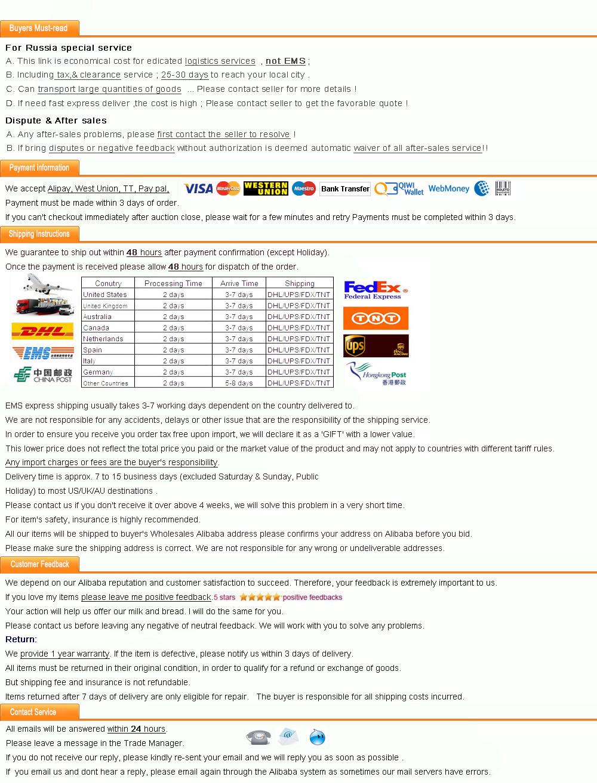 в Россию, никаких налогов! ЧПУ гравер 6040z 4 оси 5кВт, авто mach3 станок с ЧПУ, порт usb, инструмент проверки авто инструмент