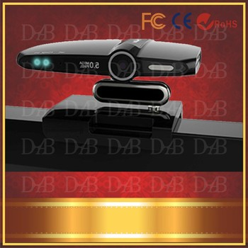 Latest HD2 Allwinner A20 android 4.2 Dual Core video wifi transmitter Skype HDMI 1080P RAM 1GB ROM 8GB usb tv out
