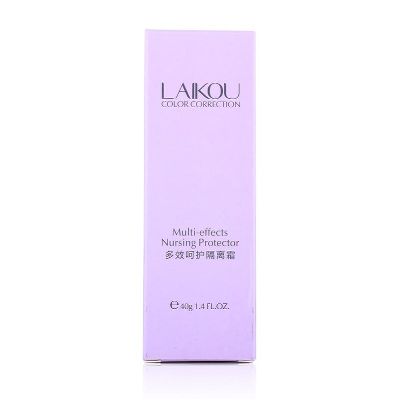 База для макияжа laikou color correction