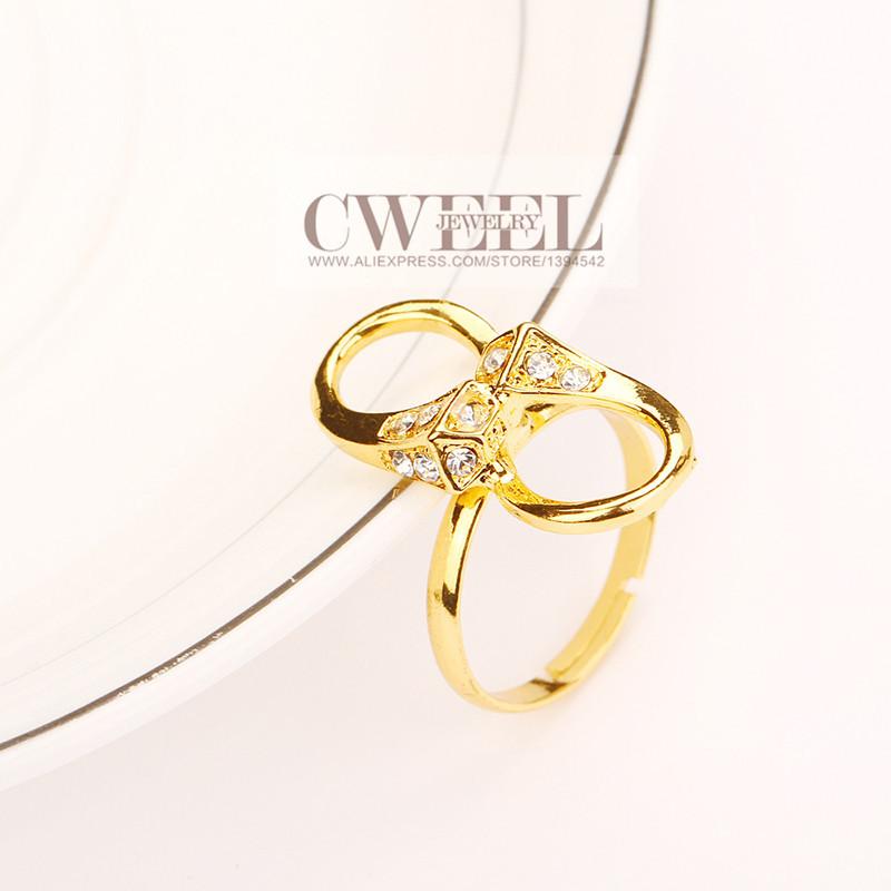 jewelry  (77)