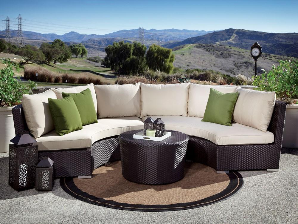 Where To Buy Inexpensive Patio Furniture Where To Buy