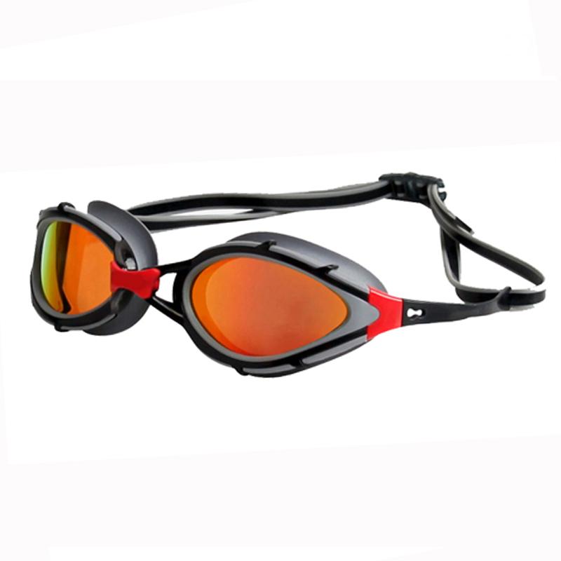 Professional Polarized Swimming Goggles Coating Swim ...