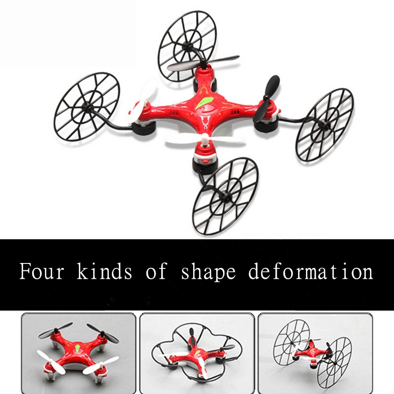 Mini Drones 6 Axis Rc Micro Quadcopter Professional Drones Flying Helicopter Remote Control Toys Nano Copters Remote Control Toy(China (Mainland))