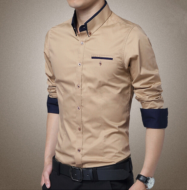 2013 summer new design men s t shirt short sleeve fashion