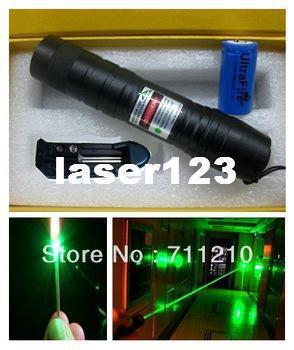 Aliexpress- - true power 1000mw 1w 532nm green laser pointer can burn matches(China (Mainland))
