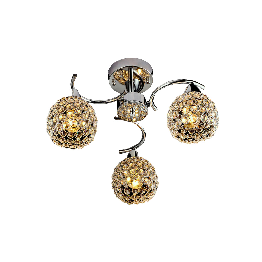 Round shade chandelier reviews online shopping round shade chandelier reviews on aliexpress - Chandelier online shopping ...