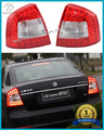 For SKODA Octavia A5 RS 2009 2010 2011 2012 2013 New Pair Of High Quality LED