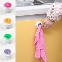 1PCS Wash cloth clip holder clip dishclout storage rack bath room storage hand towel rack Hot 2015(China (Mainland))