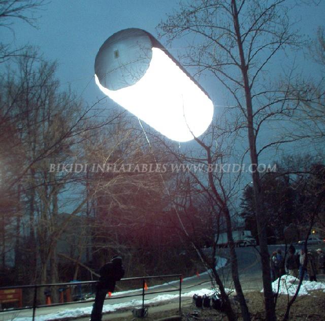 Achetez en gros sph re gonflable en ligne des grossistes sph re gonflable c - Sphere gonflable vente ...