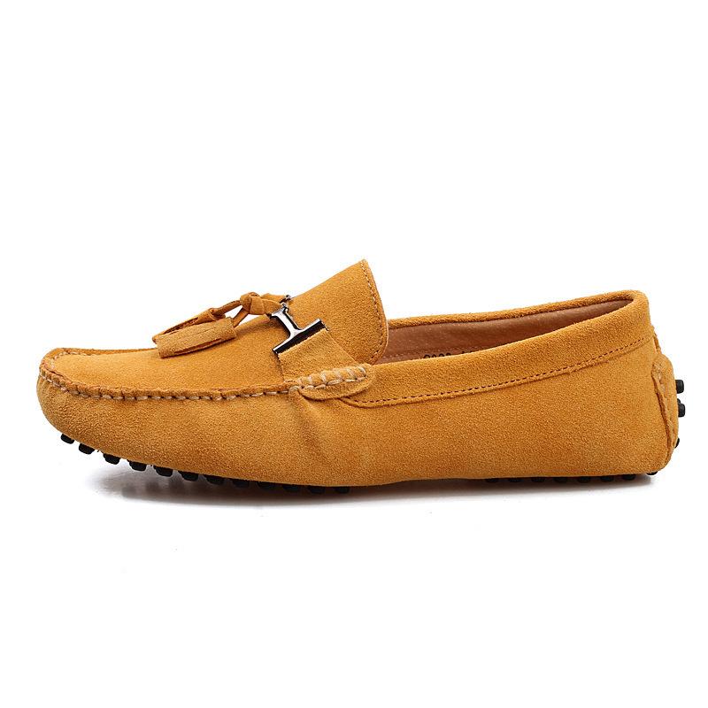 moccasins for men brands