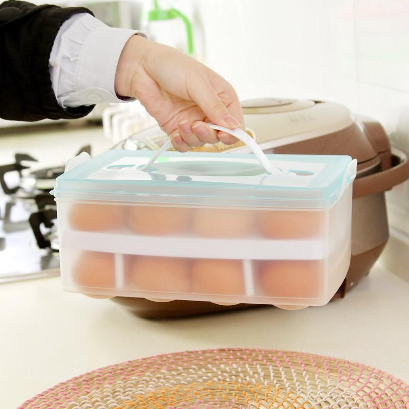online kaufen großhandel kühlschrank legen aus china  ~ Kühlschrank Legen