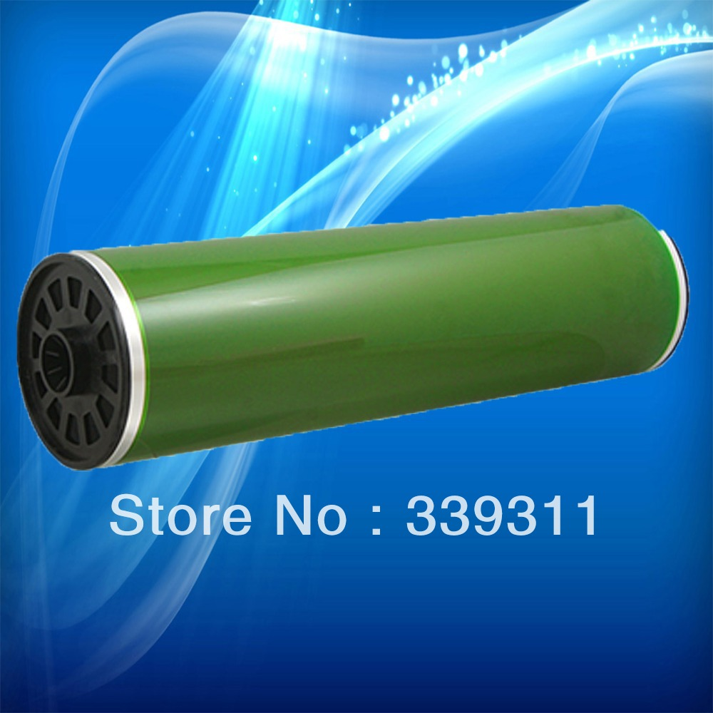 Фотография free shipping (have stock 489 peices)Spare Part Copier OPC Drum for Ricoh Aficio 550 650 850 1065 1075 2060 2075
