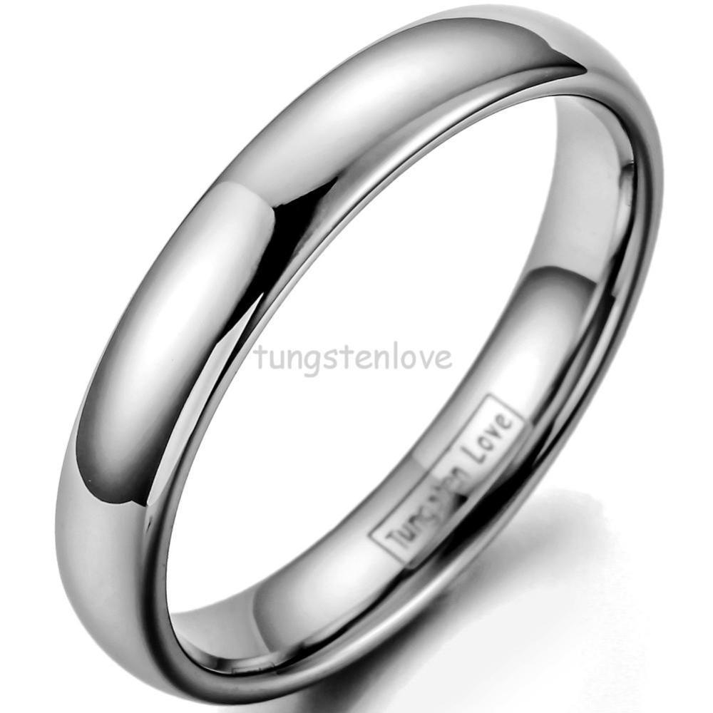 Silver Gemstone Rings Cheap