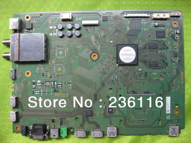 1-883-754-61 TV Driver board Digital Logic Used - lcd your Accessories store