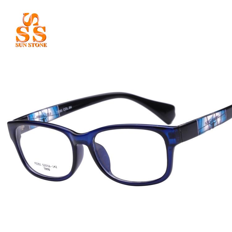fashion glasses no prescription promotion shop for