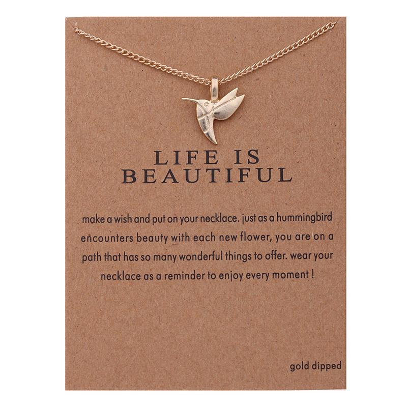 6013 life is beautiful