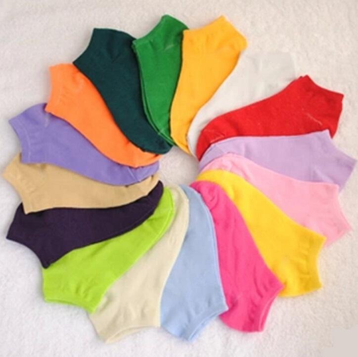 Женские носки &