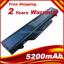 8 Cells Laptop battery HP ProBook 4720s 4510s 4510s/CT 4515s 4515s/CT 4520s 4710s 4710s/CT HSTNN-OB89 HSTNN-XB89 - Durable Electronic Technology Co.,ltd . store