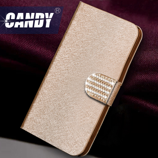 Luxury wallet Leather Flip Case Cover Pouch Skin For Nokia E72 phone back cover with stand function / Card Holder in stock(China (Mainland))