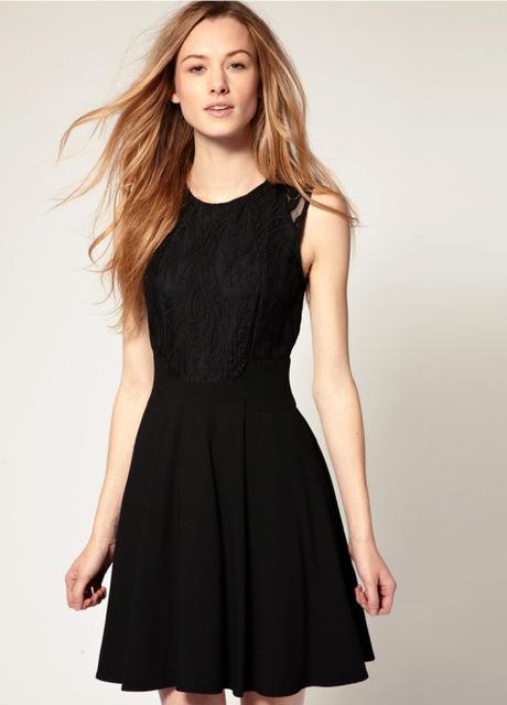 Free shipping,New arrivel,2013 Fashion sexy lace Summer Slim elegant black lace Hot selling dress,Euro style