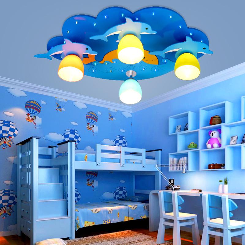 hohe qualit t gro handel m dchen schlafzimmer beleuchtung. Black Bedroom Furniture Sets. Home Design Ideas