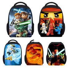 Bags for teen boys