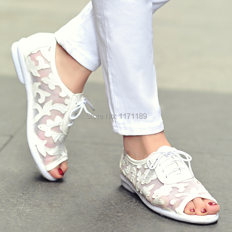2014 s flat sandals boots open toe ankle