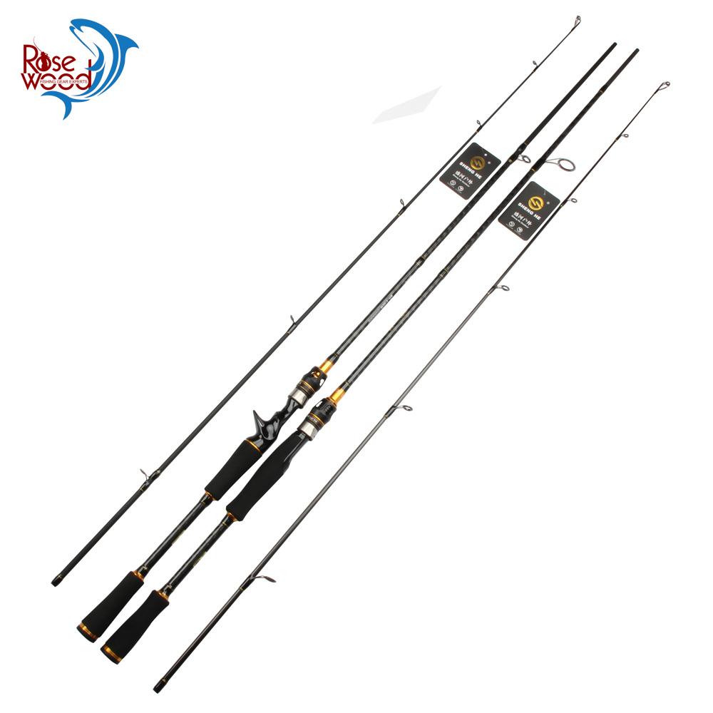 Fishing rod cheap for Good cheap fishing rods
