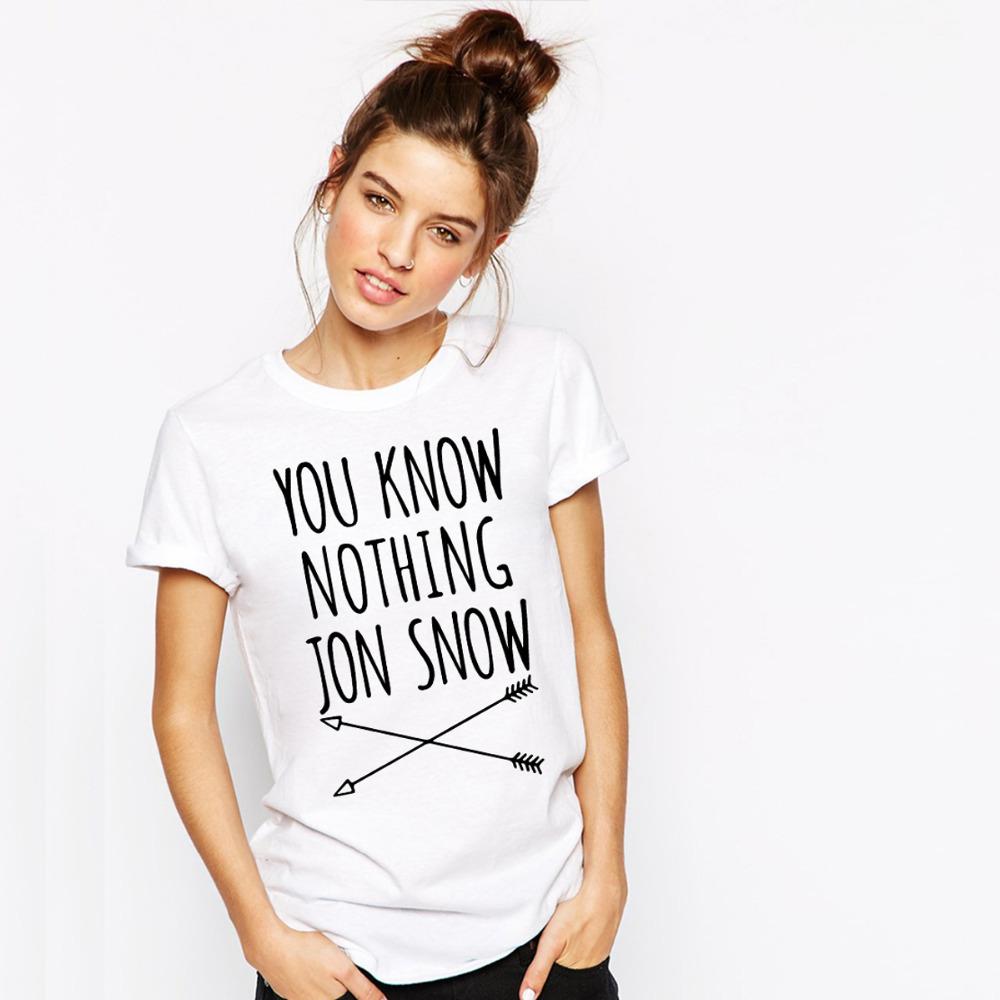 Женская футболка Custom T Shirt , t o 76017 женская футболка hic t hic 9153