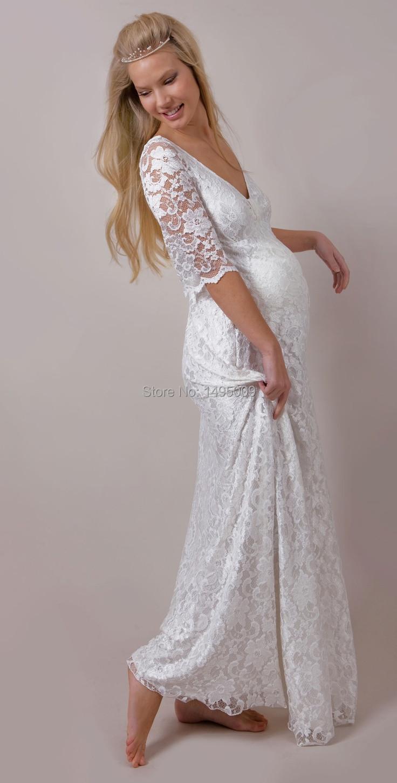 Waist Wedding Dresses Empire Waist Wedding Gowns Empire
