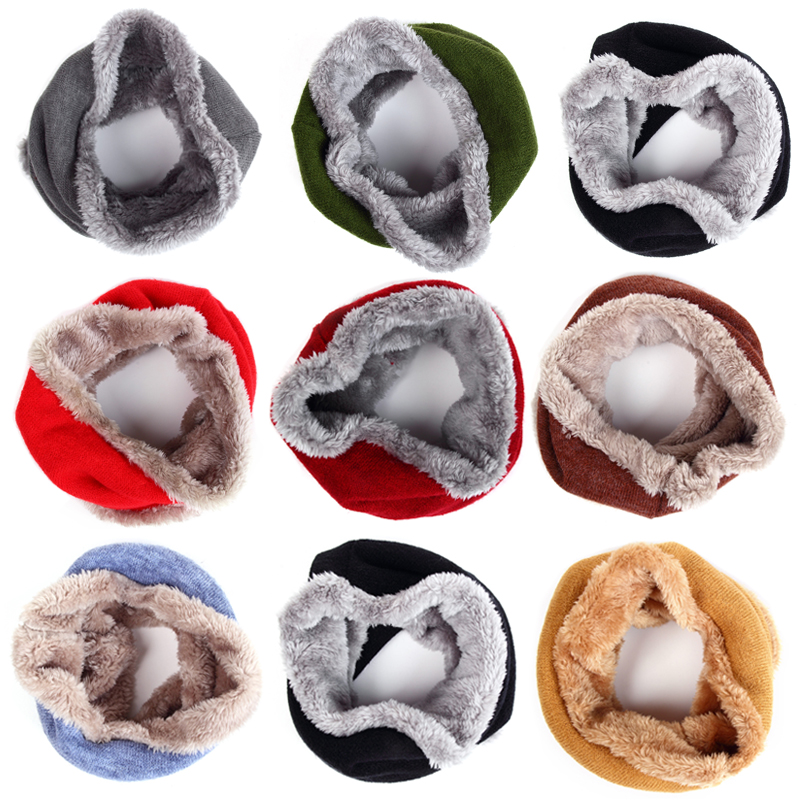 Женский шарф o bufandas