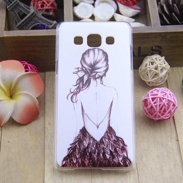 Чехол для для мобильных телефонов New Brand Samsung A5 Samsung A500 A5009 + ! For Samsung A5 For Samsung Galaxy A500 A5009